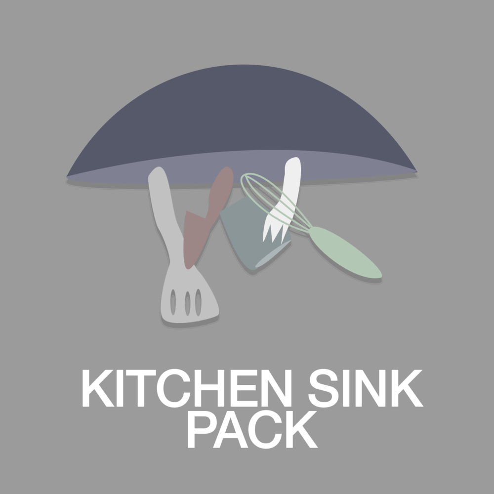 kitchensink.sqr.dropshadwo.png