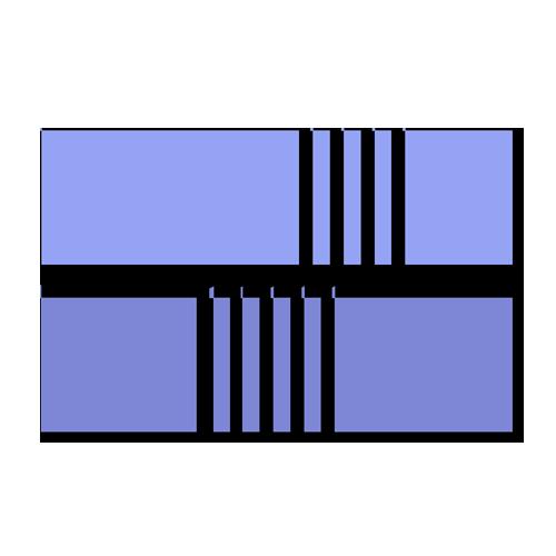 tutorial trans.png