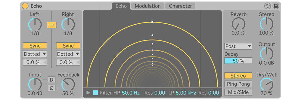 echo1.jpg