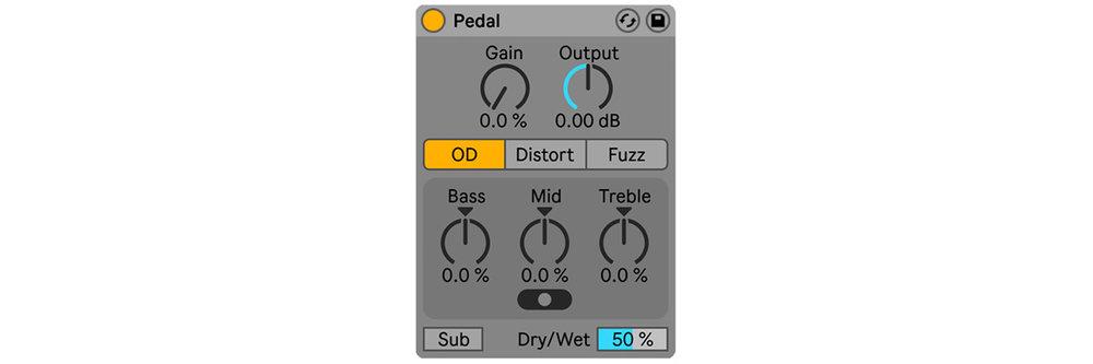 pedal2.jpg