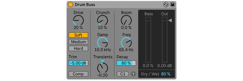 drum2 copy.jpg