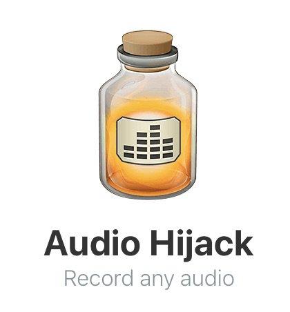 audio-hijack-logo.jpg