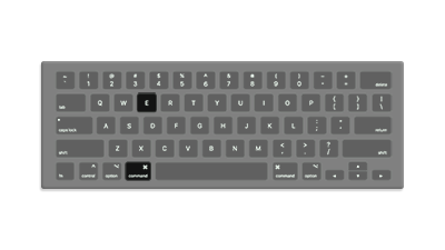 MacBook-Pro-keyboard.png