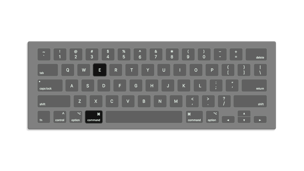 MacBook-Pro-keybfoard.png