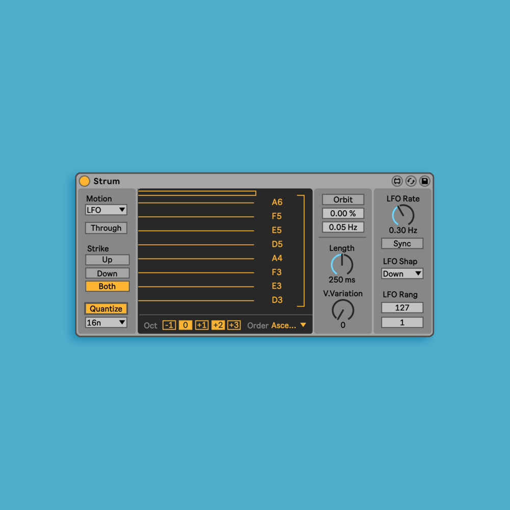 ableton tutorial icon.png