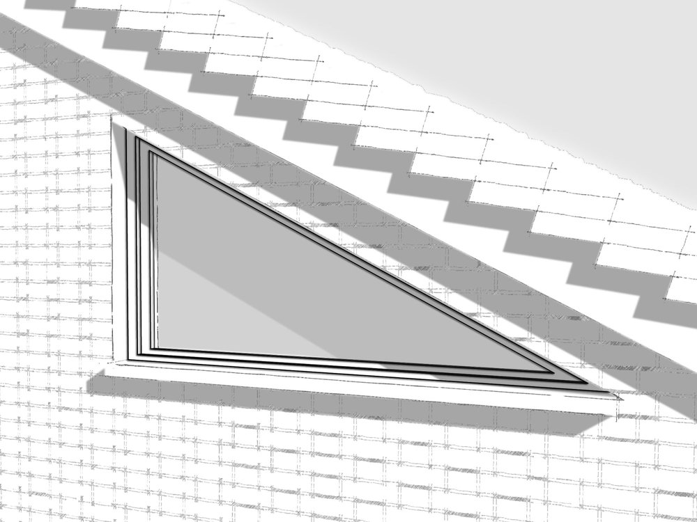 blinds for triangular windows roman triangular blinds windows grand design blinds