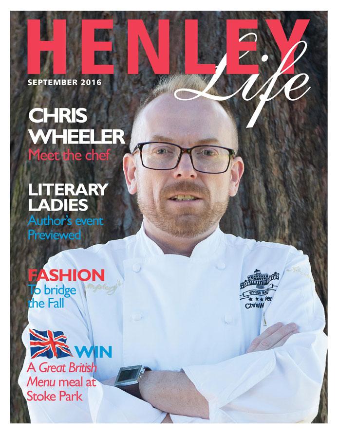 Henley-Life-Cover-09.16-2.jpg