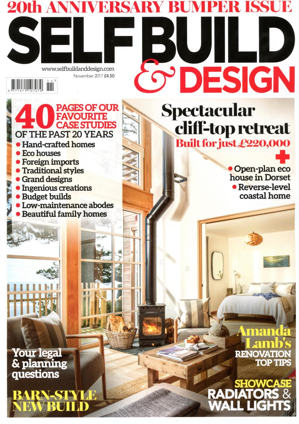 Self Build & Design November 2017.jpg