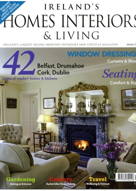 Ireland's Homes Interiors & Living January 2018.jpg
