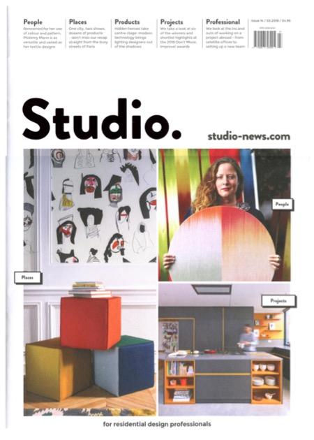 Studio March 2018.jpg