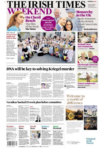 Irish Times 19_05_2018.jpg