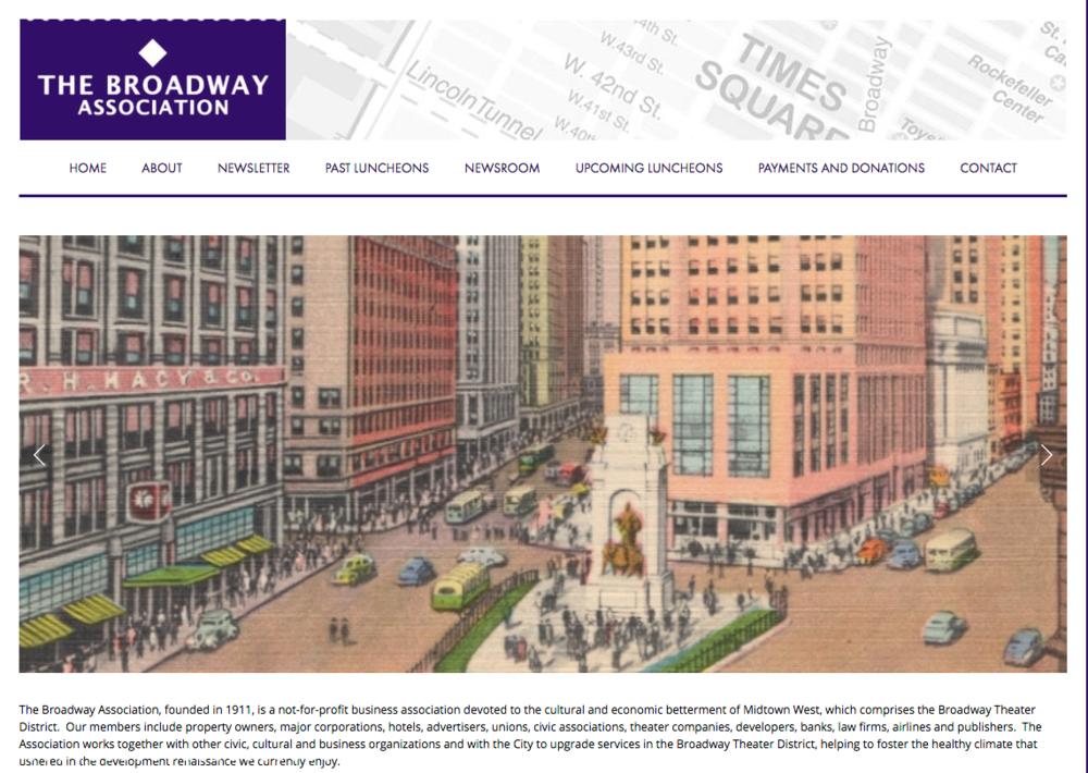 broadway-association.png