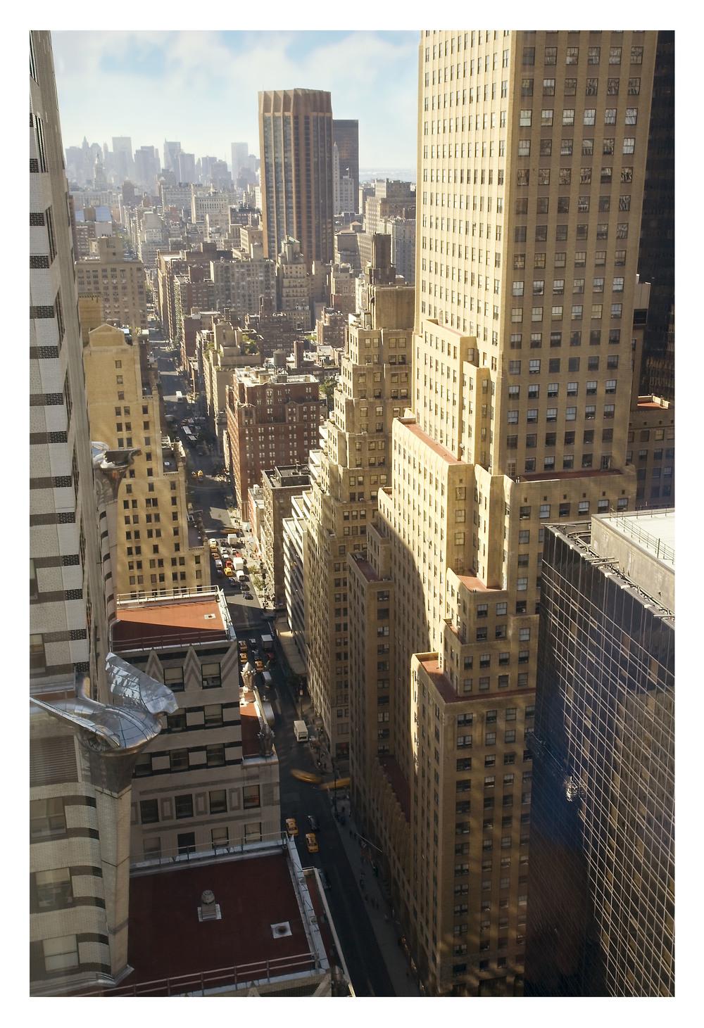 city print -2.jpg