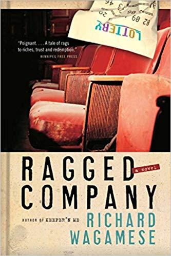 Ragged Company.jpg