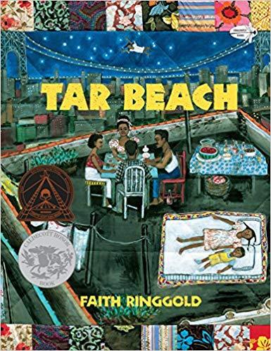 Tar Beach.jpg