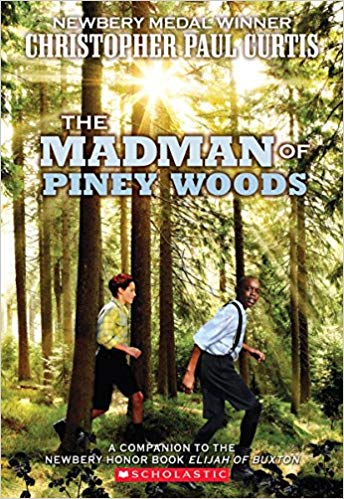 The Mad Man of Piney Woods.jpg
