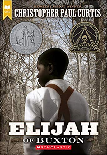 Elijah of Buxton.jpg