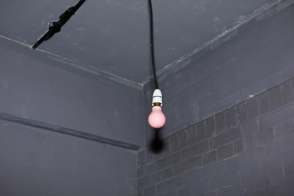 Pink lightbulb.jpg