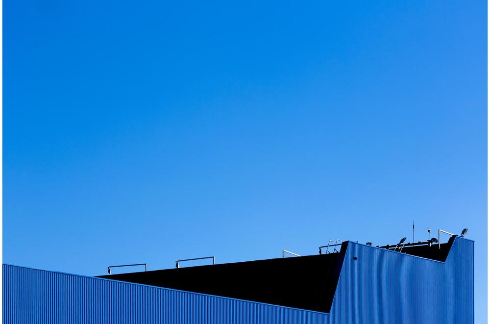 Luton Airport #1.jpg