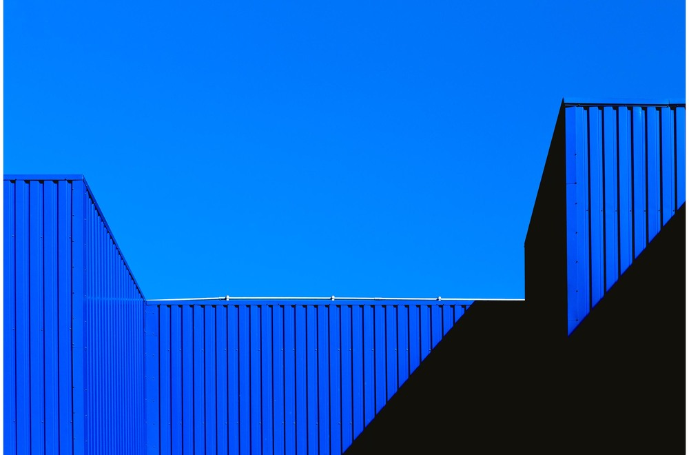 Warehouse #2.jpg