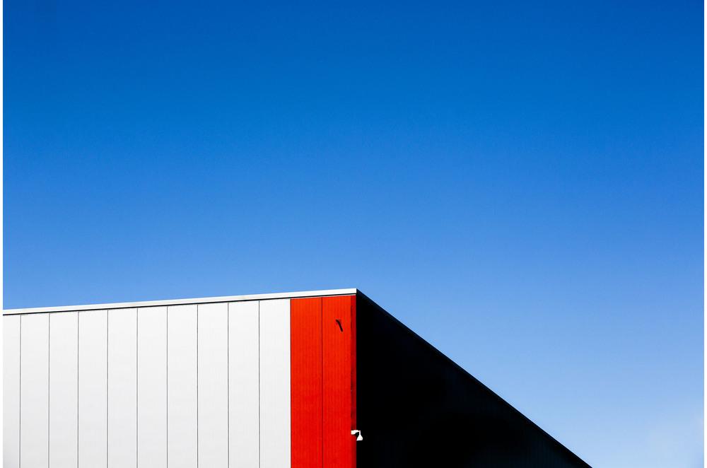 Warehouse #3.jpg