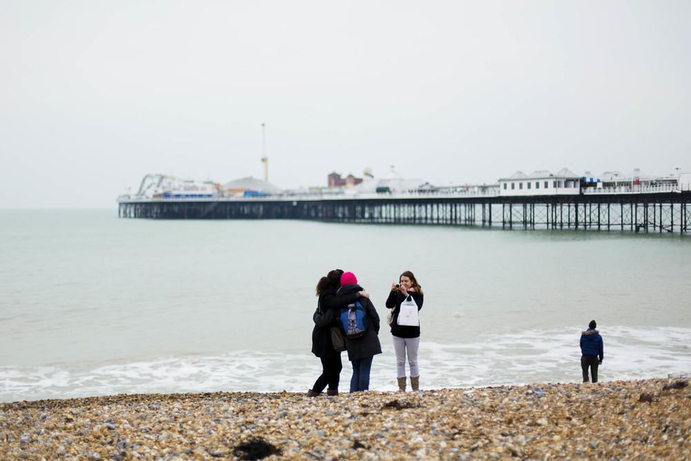 Brighton #5.jpg