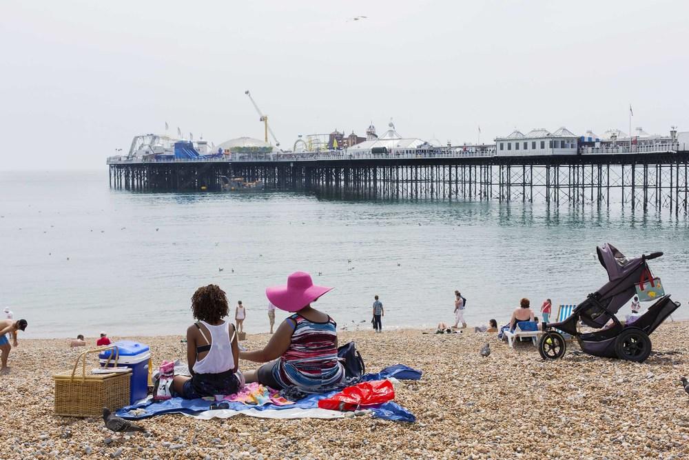 Brighton #6.jpg