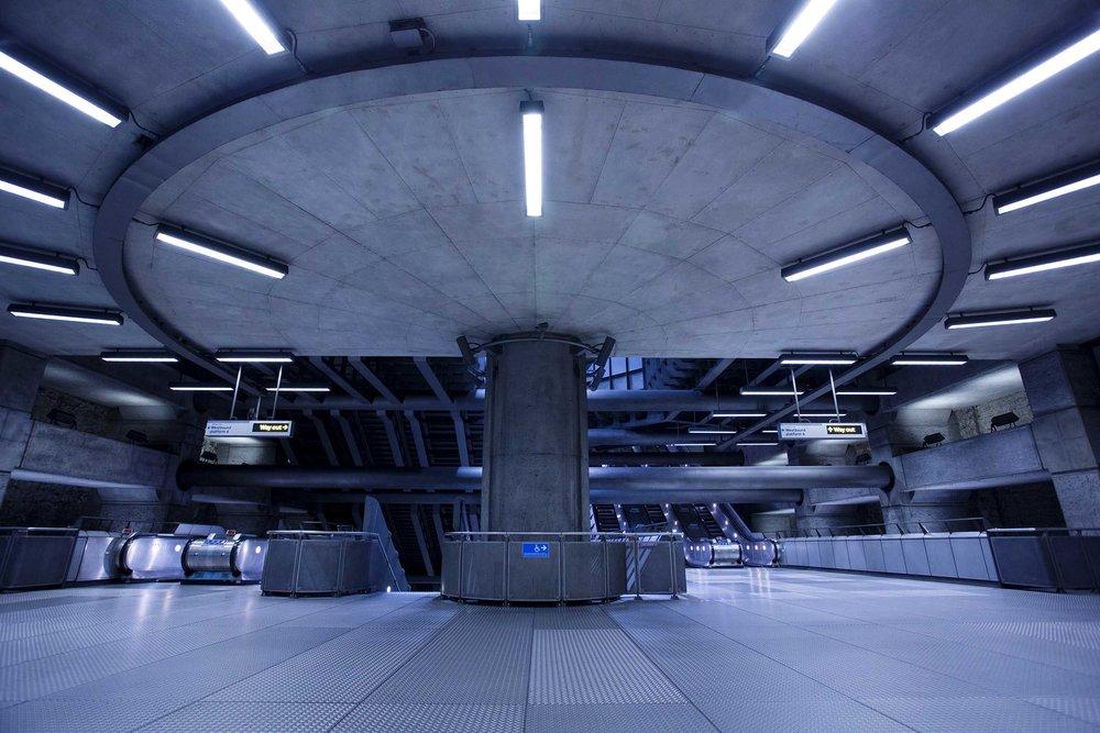 Westminster Underground Station.jpg
