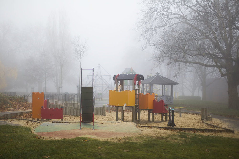 finsbury park in the fog shop.jpg