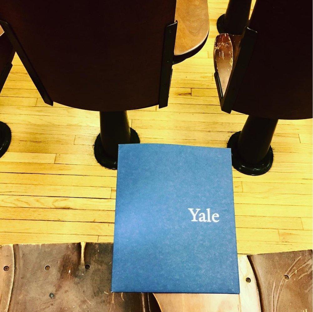 Yale desk.jpeg