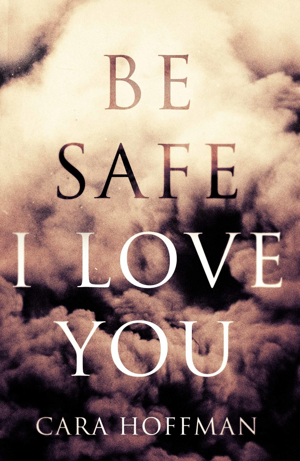 BeSafeILoveYou UK cover.jpg