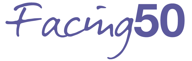 facing-50-logo2-purple-2.png