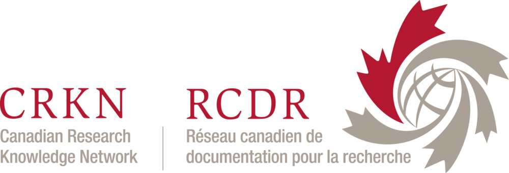 logoRCDR.jpg