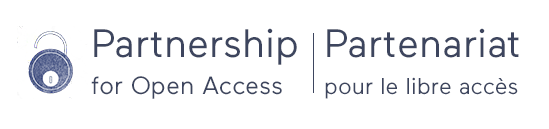 Partnership for Open Access