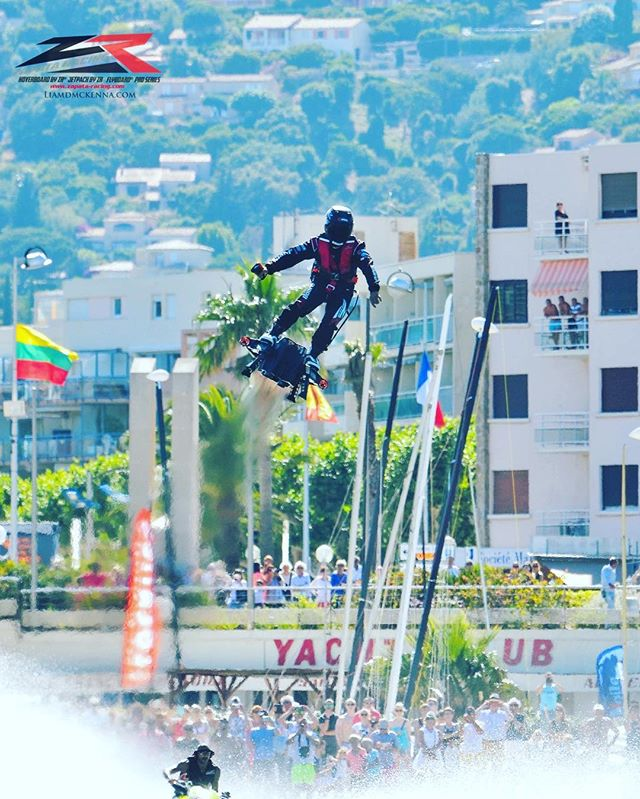 The #future of #flyboarding is almost here with the Flyboard Air.  Visit our website www.flyboardhamptons.com for all your Flyboard, #Hoverboard, and #Jetpack needs!  #flyboardshow #summertime #newyork #newyorkcity #i❤️nyc #nyc #suffolkcounty #longisland #hamptons #hamptonslife #yachtlife #luxury #yacht  #jetski #beach #fun #ocean #extremewatersports #thehamptons #flyboardhamptons #duneroad #eastmoriches #westhampton #watersport #flyboard
