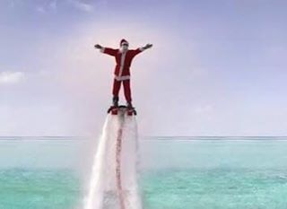 Need an extra stocking stuffer? Head to groupon NOW to purchase a Flyboard session at the off season price! Happy Holidays from the Flyboard Hamptons Family!  https://www.groupon.com/deals/flyboard-hamptons-1?bypass=true  #flyboardshow #summertime #newyork #newyorkcity #i❤️nyc #nyc #suffolkcounty #longisland #hamptons #hamptonslife #yachtlife #luxury #yacht  #jetski #beach #fun #ocean #extremewatersports #thehamptons #flyboardhamptons #duneroad #eastmoriches #westhampton #watersport #flyboard