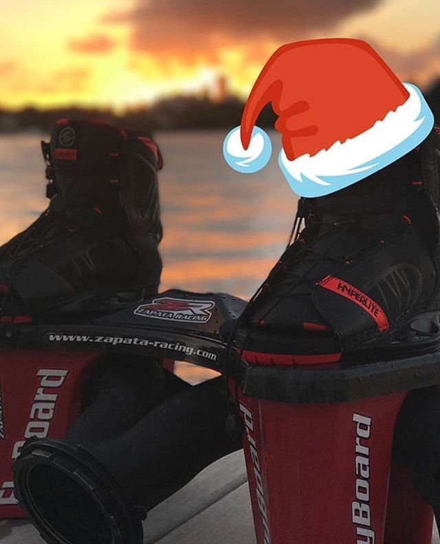 Happy Holidays from the Flyboard Hamptons Family!  Reminder to check out our discounted winter specials. Go to the link below NOW❗️ www.groupon.com/deals/flyboard-hamptons-1?bypass=true  #flyboardshow #summertime #newyork #newyorkcity #i❤️nyc #nyc #suffolkcounty #longisland #hamptons #hamptonslife #yachtlife #luxury #yacht  #jetski #beach #fun #ocean #extremewatersports #thehamptons #flyboardhamptons #duneroad #eastmoriches #westhampton #watersport #flyboard #christmas #holidays