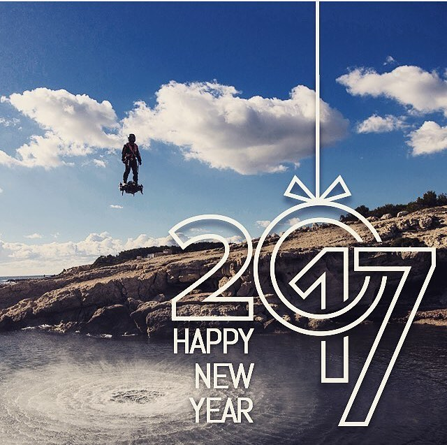 Happy New Year from the Flyboard Hamptons Family!  Reminder to check out our discounted winter specials. Go to the link below NOW❗️ www.groupon.com/deals/flyboard-hamptons-1?bypass=true  #flyboardshow #summertime #newyork #newyorkcity #i❤️nyc #nyc #suffolkcounty #longisland #hamptons #hamptonslife #yachtlife #luxury #yacht  #jetski #beach #fun #ocean #extremewatersports #thehamptons #flyboardhamptons #duneroad #eastmoriches #westhampton #watersport #flyboard #christmas #holidays #flyboardair