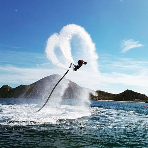Add Flyboard Hamptons to your #2017 bucket list!!😬 Awesome #repost of @caboflyboard ... check out and follow their Instagram page! 👍🏽👍🏽👍🏽👍🏽👍🏽👍🏽👍🏽👍🏽 #flyboardshow #summertime #newyork #newyorkcity #i❤️nyc #nyc #suffolkcounty #longisland #hamptons #hamptonslife #yachtlife #luxury #yacht  #jetski #beach #fun #ocean #extremewatersports #thehamptons #flyboardhamptons #duneroad #eastmoriches #westhampton #watersport #flyboard #christmas #holidays