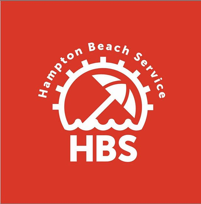 This summer HBS is offers the services you need for a day at the beach, for your parties, chair rentals, and more!  You can also place a food order as well through @123_delivery and get your food or drinks delivered right to you!  Follow @Hampton_beach_service for a free Beach Towel!  #flyboardshow #summertime #newyork #newyorkcity #i❤️nyc #nyc #suffolkcounty #longisland #hamptons #hamptonslife #yachtlife #luxury #yacht  #jetski #beach #fun #ocean #thehamptons #flyboardhamptons #duneroad #eastmoriches #westhampton #watersport #flyboard #southampton #hamptonbays #montauk #eastquogue #quogue #bridgehampton