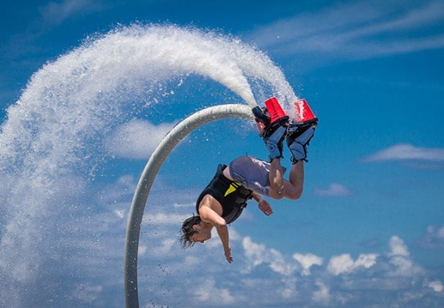 Have you experience flyboarding yet? Add Flyboard Hamptons to your 2017 bucket list. For a limited time we are running a special on groupon now:  https://www.groupon.com/deals/flyboard-hamptons-1?bypass=true 💦 💦 💦  #flyboardshow #montauk  #newyork  #newyorkcity #i❤️nyc  #nyc  #suffolkcounty #longisland  #hamptons  #hamptonslife  #sagaponack  #easthampton  #hamptonbays #manhattan #queens #brooklyn  #statenisland  #thehamptons #duneroad  #eastmoriches  #westhampton  #southampton  #flyboard