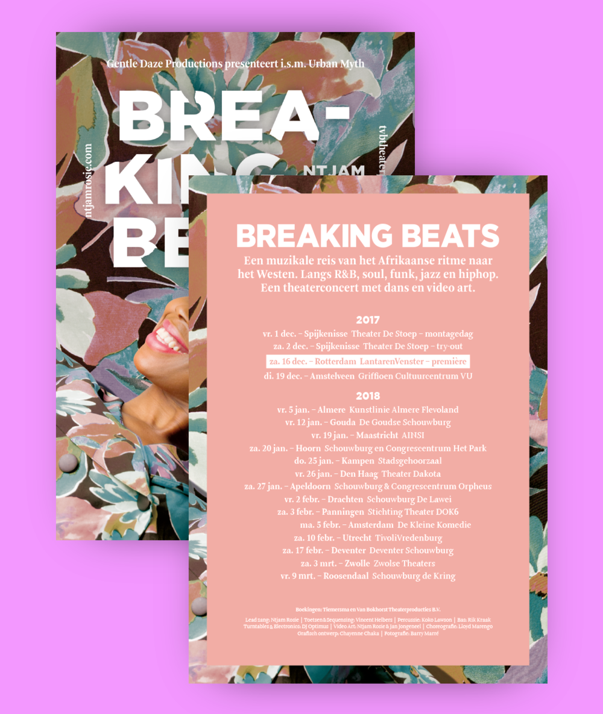 CC_NtjamRosie_Breaking-Beats_3.png
