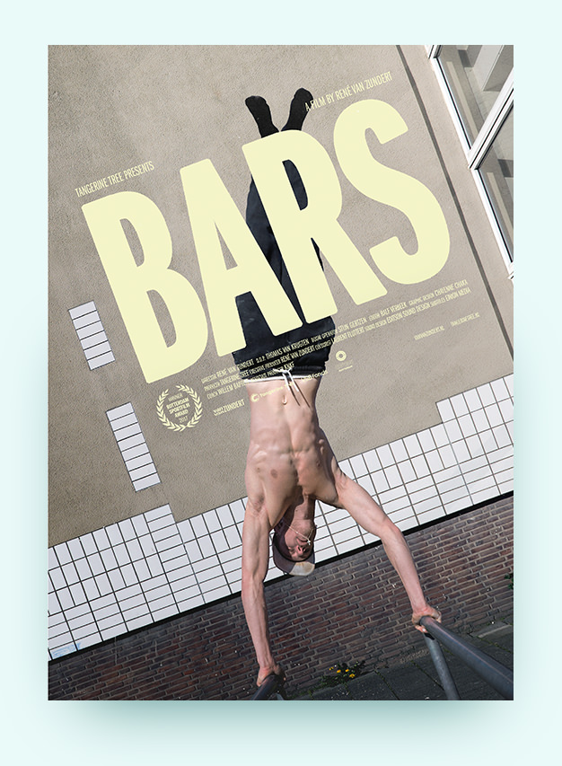 BARS -