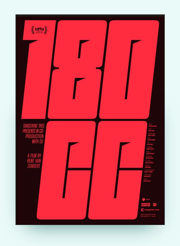 180CC -