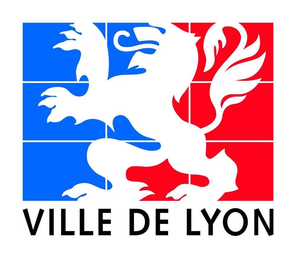 Logo VilledeLyon.JPG