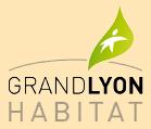 Logo-Grand-Lyon-Habitat1.png