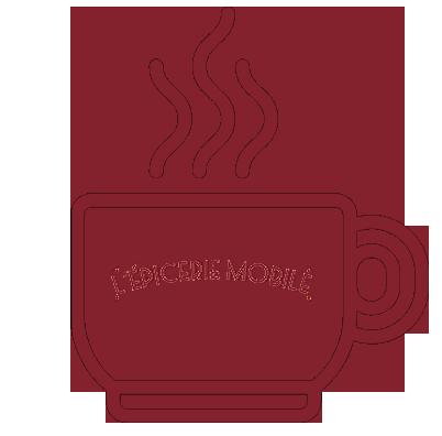 icons epm logo détouré café v2.png