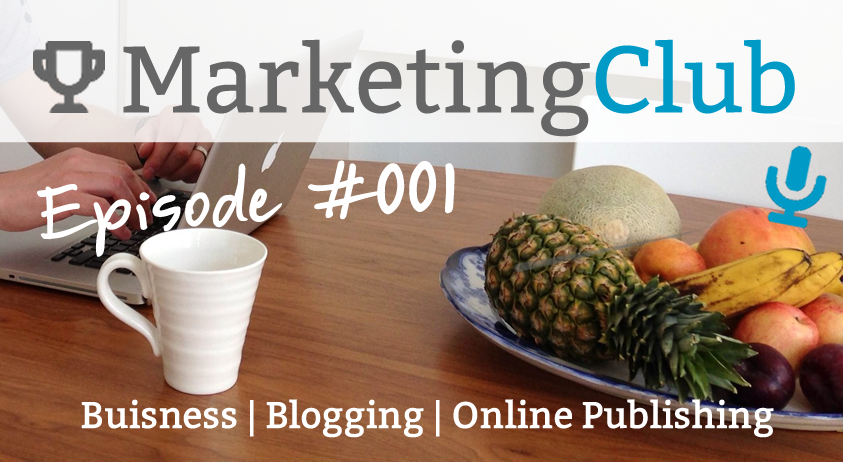 marketing-club-podcast001.png