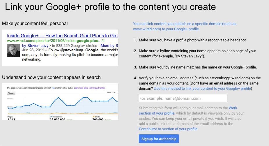 google-authorship.png