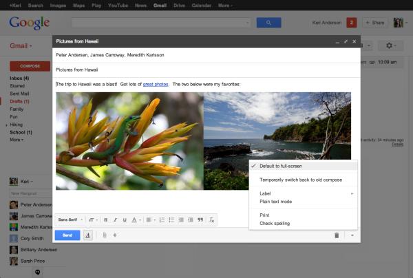gmail-compose-e1376514743591.png